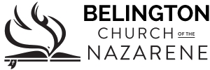 Belington First Church of the Nazarene